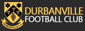 Durbanville FC